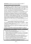 Jugendkart 2013 - ADAC Ortsclub-Portal - Seite 5