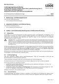 Leistungsregelung stufenlos - Seite 2