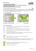 Leistungsregelung stufenlos - Seite 5