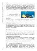 Cholesterin ...Bangemachen gilt nicht - Patienten-bibliothek.de - Page 6