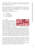 Cholesterin ...Bangemachen gilt nicht - Patienten-bibliothek.de - Page 7