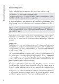 EHLERS-DANLOS-Syndrom ...Akrobaten wider Willen - Patienten ... - Page 6