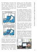 Schnarchen & Schlafapnoe - Patienten-bibliothek.de - Seite 7