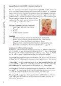 Compliance ...bei COPD und Lungenemphysem - Patienten ... - Page 6