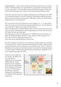 Compliance ...bei COPD und Lungenemphysem - Patienten ... - Page 7