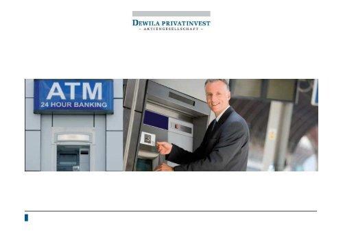 ATM Fund 2017 LP - Fondsvermittlung24.de