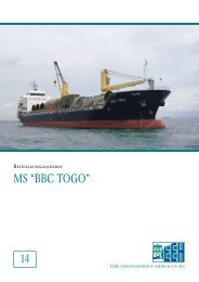 togo_prospekt.pdf -3 MB - EEH Elbe EmissionsHaus