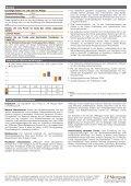 JPM Emerging Markets Alpha Plus A (dist) - GBP - Page 2