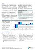 Wesentliche Anlegerinformationen - Page 2