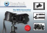 Rewind - Issue 04/2012 (312) - Mac Rewind