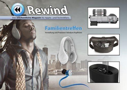 Rewind - Issue 31/2013 (391)