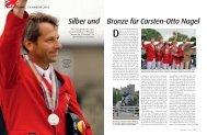 PDF (1.03 mb) - Pferd+Sport