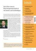 Kreuz und quer - Pfarreiengemeinschaft Neuwied - Seite 3