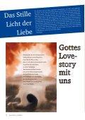 Kreuz und quer - Pfarreiengemeinschaft Neuwied - Seite 4