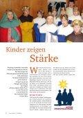 Kreuz und quer - Pfarreiengemeinschaft Neuwied - Seite 6