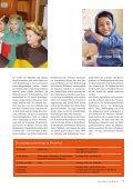 Kreuz und quer - Pfarreiengemeinschaft Neuwied - Seite 7