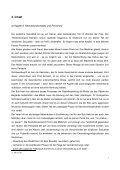 Psychoanalyse und Feminismus - Seite 3