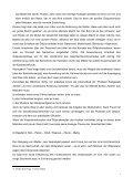 Psychoanalyse und Feminismus - Seite 4