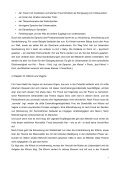 Psychoanalyse und Feminismus - Seite 5