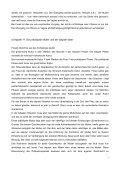 Psychoanalyse und Feminismus - Seite 6