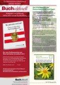 Phytotherapie in der Gynäkologie 4 S.4 Pflanze des Monats - Page 2