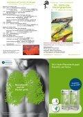 Phytotherapie in der Gynäkologie 4 S.4 Pflanze des Monats - Page 7