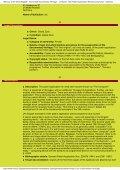 Konrad Zuse's 1941 Patent Application - Unesco - Page 2