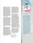 50 Jahre DESY Wir machen Erkenntnis möglich (35,4 ... - DESY - PR - Seite 5