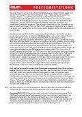 """ÖKO-TEST Stellungnahme zur """"Detailanalyse ... - Presse - Öko-Test - Seite 3"""