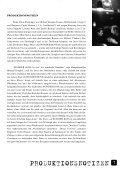 Presseheft RZ - Concorde Filmverleih - Seite 7