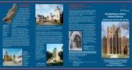 Brandenburg zu Gast in Schloss Bellevue - Brandenburgisches ...