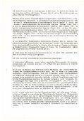 Vertebrata Hungarica 16. (Budapest, 1975) - Seite 6