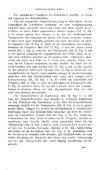 A Magyar Természettudományi Múzeum évkönyve 6. (Budapest 1908) - Seite 3
