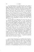 A Magyar Természettudományi Múzeum évkönyve 6. (Budapest 1908) - Seite 4