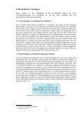 Teilchenbeschleuniger - Seite 4