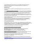 Verfahrensablauf Verwarnungsgeld - Hansestadt Rostock - Seite 2