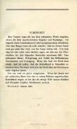 DER GLAUBE DER HELLENEN - Seite 4