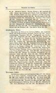 DER GLAUBE DER HELLENEN - Seite 7