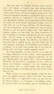 http://rcin.org.pl - Seite 6