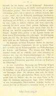 http://rcin.org.pl - Seite 7