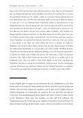 """""""Wahre Geschichte der gräulichen That"""" - Seite 4"""