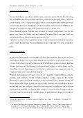 """""""Wahre Geschichte der gräulichen That"""" - Seite 7"""
