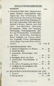 Kleiner Führer durch Krakau und Umgebung - Seite 7
