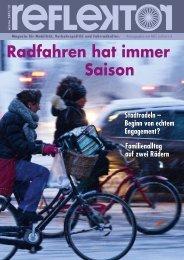 Reflektor Winter 2011/12 als pdf herunterladen