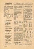 November 1967 - Page 2