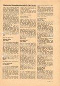 November 1967 - Page 3