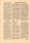 November 1967 - Page 4