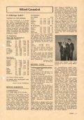 November 1967 - Page 5