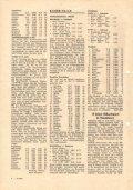 November 1967 - Page 6