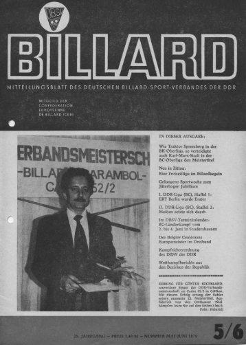 Mai 1979